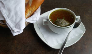 cafe sattler suppe